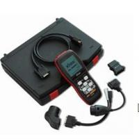 China Auto Diagnostic Tool PS150 OIL RESET TOOL wholesale