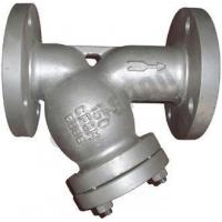 China Y Type Strainer wholesale