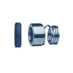 Quality O-ring pad single spring mechanical seals placed for sale