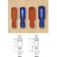 China Bullet-shaped male and female full-insualting joint(nylon) wholesale