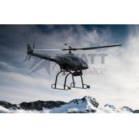 China EWATT EWZ-II Large helicopter system wholesale