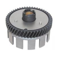 China Motorcycle Clutch Housing on sale