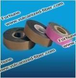 China Mica Types, Sheets, Tubes, rings wholesale