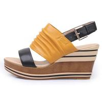 China Sandals Item ID DN SD 7407 wholesale