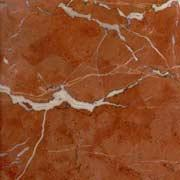 China MARBLE-> $9.95/Sq.Ft. wholesale