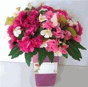 China Get Well Gift Baskets wholesale