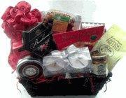 China Gift Baskets Catetories wholesale