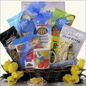 Quality Sugar Free Get Well Gift Present For A Friend Relative at Shop The Gift Basket Store for sale