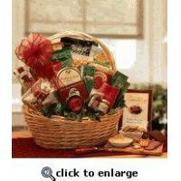 China College Care snack Package | Good Luck on Exams Gift Basket wholesale