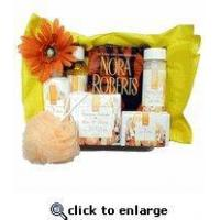 China Gift for Her or Girl Friends | Spa Gift For Her with Book wholesale