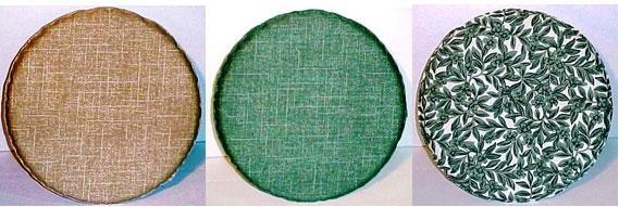 Quality Glider Chair Pads for sale