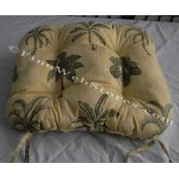 China Glider Chair Pads wholesale