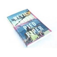 China Books Pied Piper wholesale