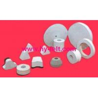 China Special shape gasket wholesale