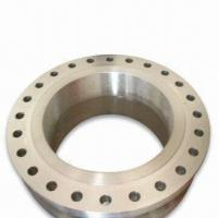 China Stainless Steel Pipe Flanges wholesale