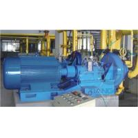 China Refining Equipments  ZDMP MIDDLE CONSISTENCY REFINER wholesale