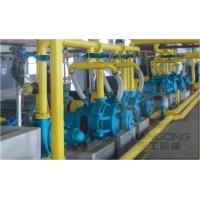 China Refining Equipments  ZDP DOUBLE DISC REFINER wholesale