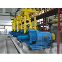 China Refining Equipments  DD DOUBLE DISC REFINER wholesale