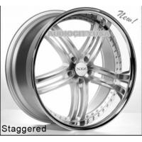 China 20 X1 Silver for Mercedes Benz Wheels and Tires Rims C S E CL CLK S ML series wholesale