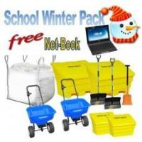 Offers with Free Gifts School Winter Maintenance Pack with Free Gift