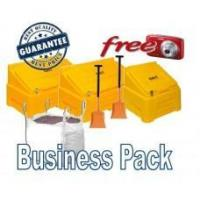 China Offers with Free Gifts Heavy Duty Business Winter Pack with Free Gift wholesale