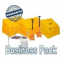 Buy cheap Industrial Winter Packs Heavy Duty Business Winter Maintenance Pack from wholesalers