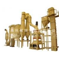China Marble grinding mill wholesale