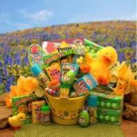 China Duckadoodles Easter Fun Pail wholesale