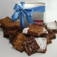 China Gourmet Kosher Brownies wholesale