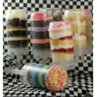 Buy cheap Cupcake Push Pops from wholesalers