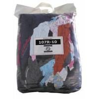 Buy cheap Cleaning Rags from wholesalers