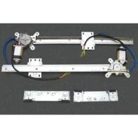 Buy cheap 2 Door Flat Power Window Kit U-Wire DriverPassengers from wholesalers