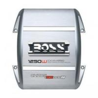 Buy cheap Boss Audio Cxxm1250 1250-Watt Chaos Exxtreme Monoblock Amp from wholesalers