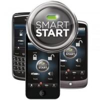 Buy cheap DIRECTED SMARTSTART DSM250 Directed(R) SmartStart with GPS Tracking from wholesalers
