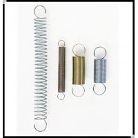 China Tension Spring-05 wholesale