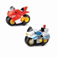 China FANCY TOYS HY-111754 wholesale