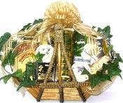 China Simply The Best, Gift Basket wholesale