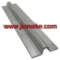 Buy cheap Sliding Gate Track automatic sliding door track from wholesalers