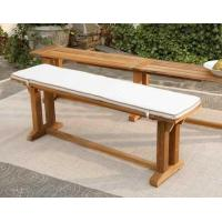 China Gallagher Dining Bench Cushion (54) wholesale