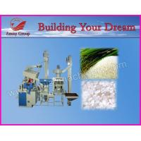 China Pellet Machinery wholesale