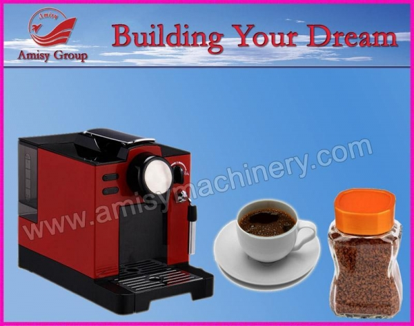 Quality Pellet Machinery for sale