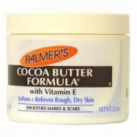 China Palmer's Cocoa Butter Massage Cream for Stretch Marks wholesale