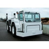 China A1668 - Pushback Tractor on sale
