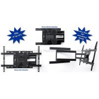 China Portable Stands wholesale