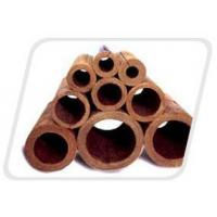 China Rockwool Pipe Section wholesale