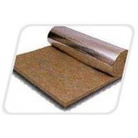 China Rockwool Duct Wrap wholesale