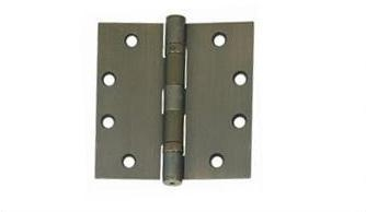 Quality Products - Contract Hardware - Hinges for sale