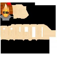 China Products - Wood Doors - Fire Ratings wholesale