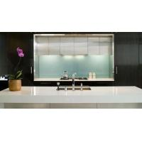 China Kitchen Countertops wholesale