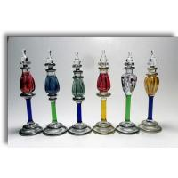 China Egyptian Handmade Perfume Bottles on sale